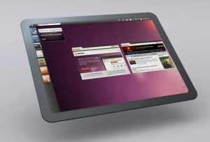 Ubuntu-11-10