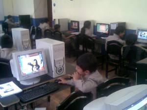 computo Miguel 01