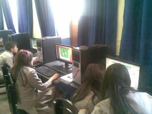 computo Miguel 02